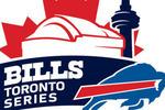 Buffalo-bills-toronto-series_crop_150x100