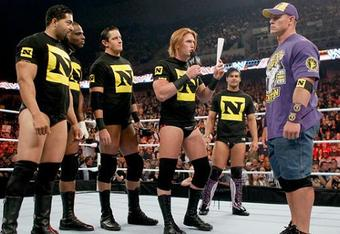 John-cena-joined-nexus_crop_340x234