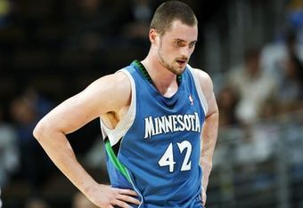 Kevinlove_crop_340x234