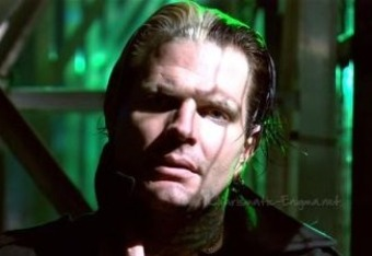 Jeffhardyheelgreen_crop_340x234