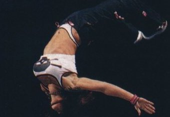 Lita_moonsault_crop_340x234