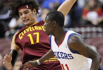 91648_cavaliers_76ers_basketball_crop_340x234