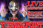Tna-turning-point-2010-en-vivo-y-espaol_crop_150x100