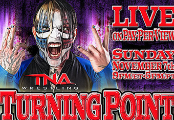 Tna-turning-point-2010-en-vivo-y-espaol_crop_340x234