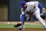 Chicago-cubs-first-baseman-micah-hoffpauir-makes-fielding-error-against-the-san-francisco-giants-san-francisco_crop_150x100