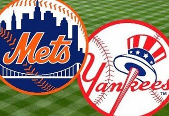 Mets_v_yankees_crop_340x234