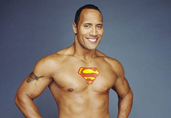 Rock-superman1_crop_340x234