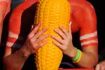 105617674_crop_150x100