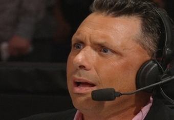Michaelcole_crop_340x234
