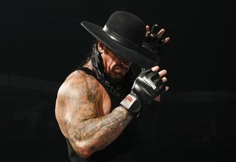 Wwe-undertaker2_crop_340x234