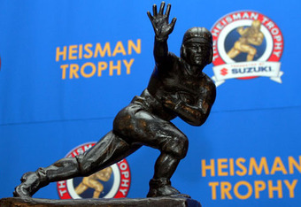Heisman-trophy_crop_340x234