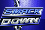 Smackdown_2_crop_150x100