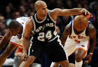 Richardjefferson-spurs415x266_crop_340x234