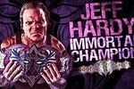 Jeffhardyimmortalchampion_crop_150x100