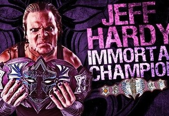 Jeffhardyimmortalchampion_crop_340x234