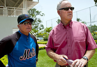 Alg_resize_terry-collins_sandy-alderson_crop_340x234