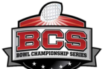 Bcs_logo_2010_crop_150x100