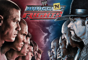 Wwe-bragging-rights-poster-wwe-15082136-800-1154_crop_340x234