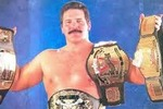 Dansevern2_crop_150x100
