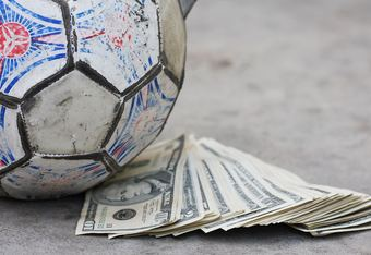 Money_and_old_football-other_crop_340x234