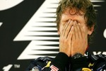 Vettel-cries-champion-2010_crop_150x100