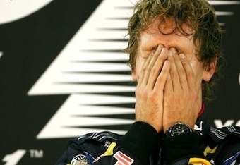 Vettel-cries-champion-2010_crop_340x234