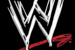 Wwe_crop_150x100