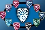 Pac-10-new-logo-school-colors-300x200_crop_150x100