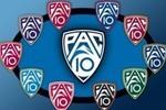 Pac-10-new-logo-school-colors-300x200_crop_150x100