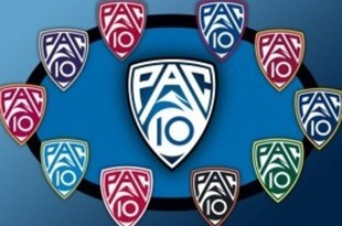 Pac-10-new-logo-school-colors-300x200_crop_310x205