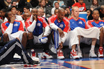 Los_angeles_clippers_bench_crop_150x100