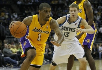 9398c15f8d4ffcce332d5cd4387fdffb-getty-basket-nba-britain-us-lakers-timberwolves_crop_340x234
