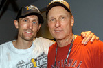 Brent-rick-barry_crop_150x100