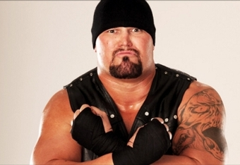 Luke-gallows1_crop_340x234