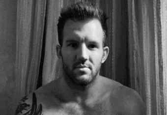 Ryan-bader-at-tao-beach-570_crop_340x234