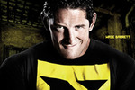 Wwe-survivor-series-2010-poster-wallpaper_crop_150x100