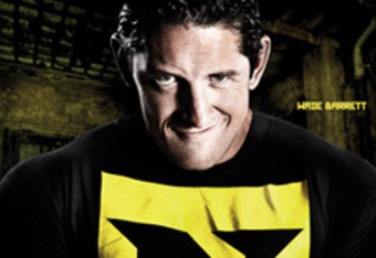 Wwe-survivor-series-2010-poster-wallpaper_crop_340x234