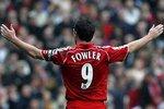 Fowler_crop_150x100