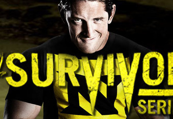 Survivorseriesj_crop_340x234