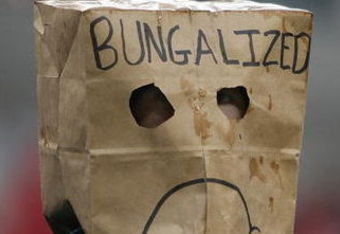 Bengals_fan_with_bag_over_head_crop_340x234