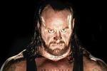Undertaker12_crop_150x100