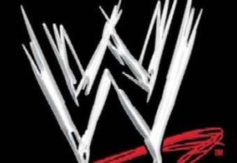 Wwe-pins-youtube-for-new-content-deal_crop_340x234