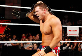 Themiz_crop_340x234