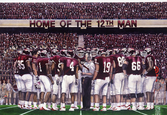 Aggielandfootballcolleciton1of12_crop_340x234