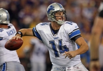 Detroit-lions-minnesota-vikings_crop_340x234