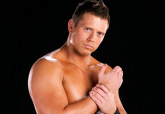 Themiz-5_crop_340x234