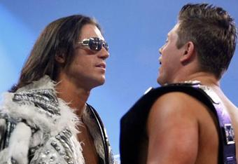 The-miz-defeated-john-morrison1_crop_340x234