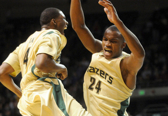 Uab-vs-butler-celebrationjpg-17e281935ba17920_large_crop_340x234