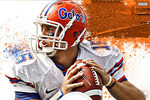 Tim-tebow-ncaa-football-11-ea-sports-gaming_crop_150x100