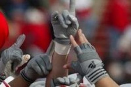 Top 10 best ncaa football teams of all time